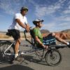 bike_tour-t