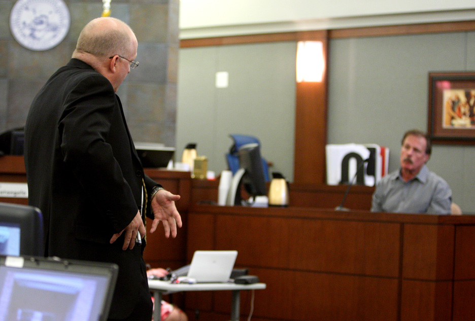 scott-inquest-laurent2