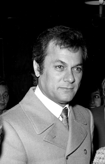 tony_curtis_young