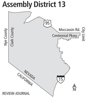assembly13