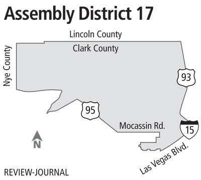 assembly17