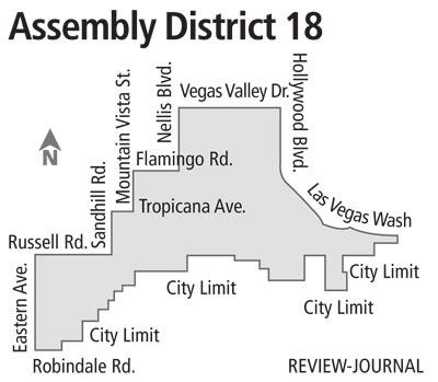 assembly18