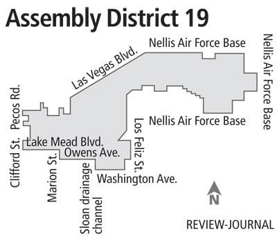 assembly19