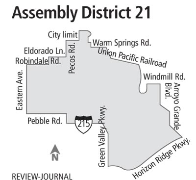 assembly21