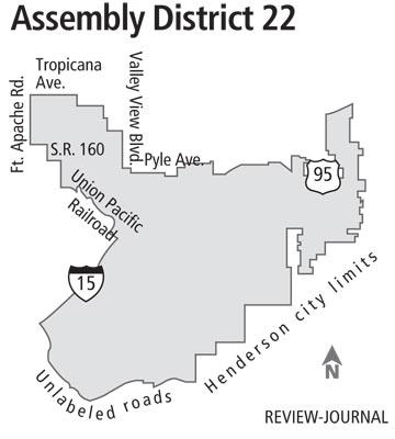 assembly22