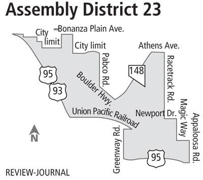 assembly23