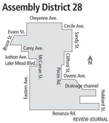 assembly28