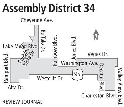 assembly34