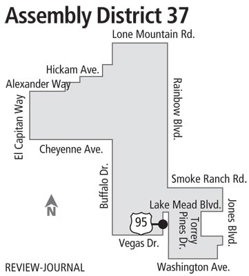 assembly37