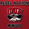 rebelnationminuteLOGO_t