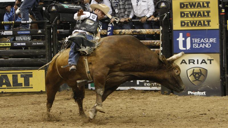 rodeo_102410_p