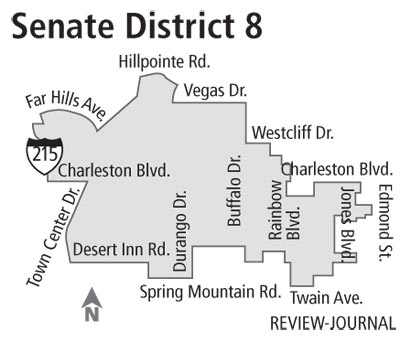 senate8