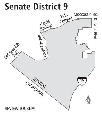 senate9