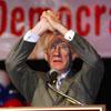 election_harry reid_110502t