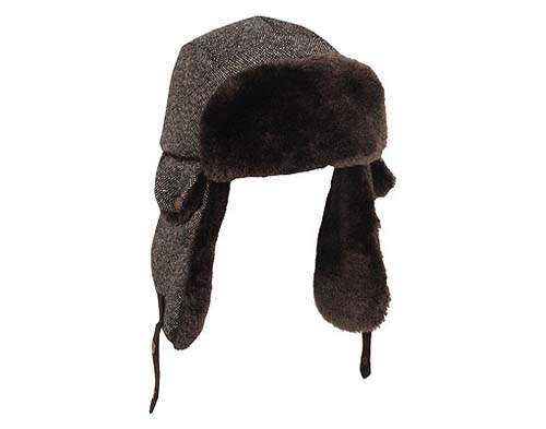 10_tweed_trapper_hat