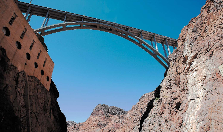 bypass_bridge_4_0707101