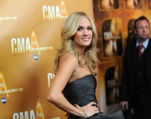 carrie_underwood_web