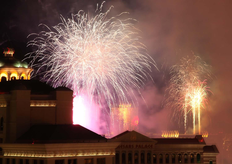 fireworks_nye_3