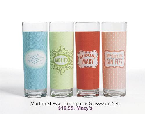 gift guide-marth stewart
