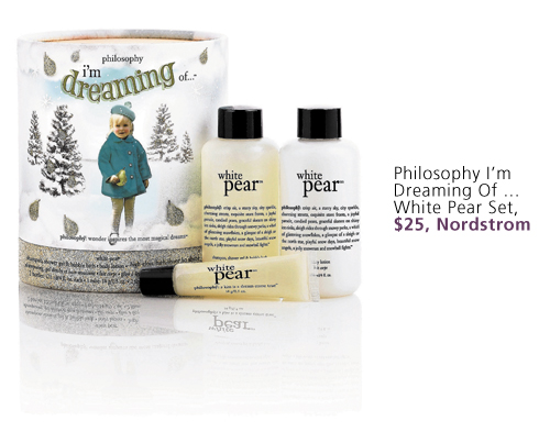 gift guide-philosophy