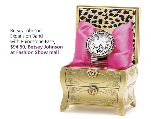 gift guide betsey