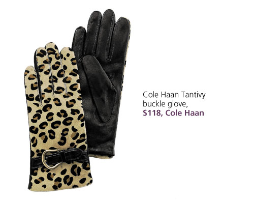 gift guide cole haan