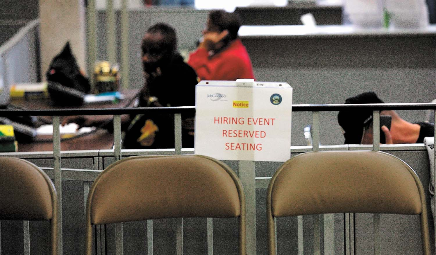 JOBLESS NUMBERS 79 102210.1