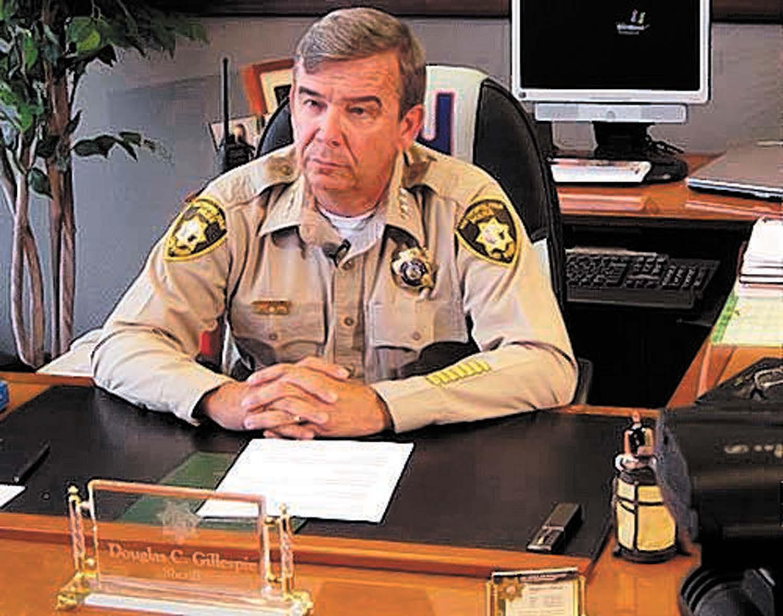 SHERIFF_OIS_WEB_0716101