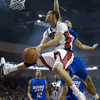 UNLV Boise State 4 120810_t