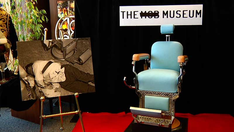 mob_museum_030911_p