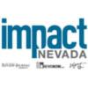 impact-nevada-logo_copy3