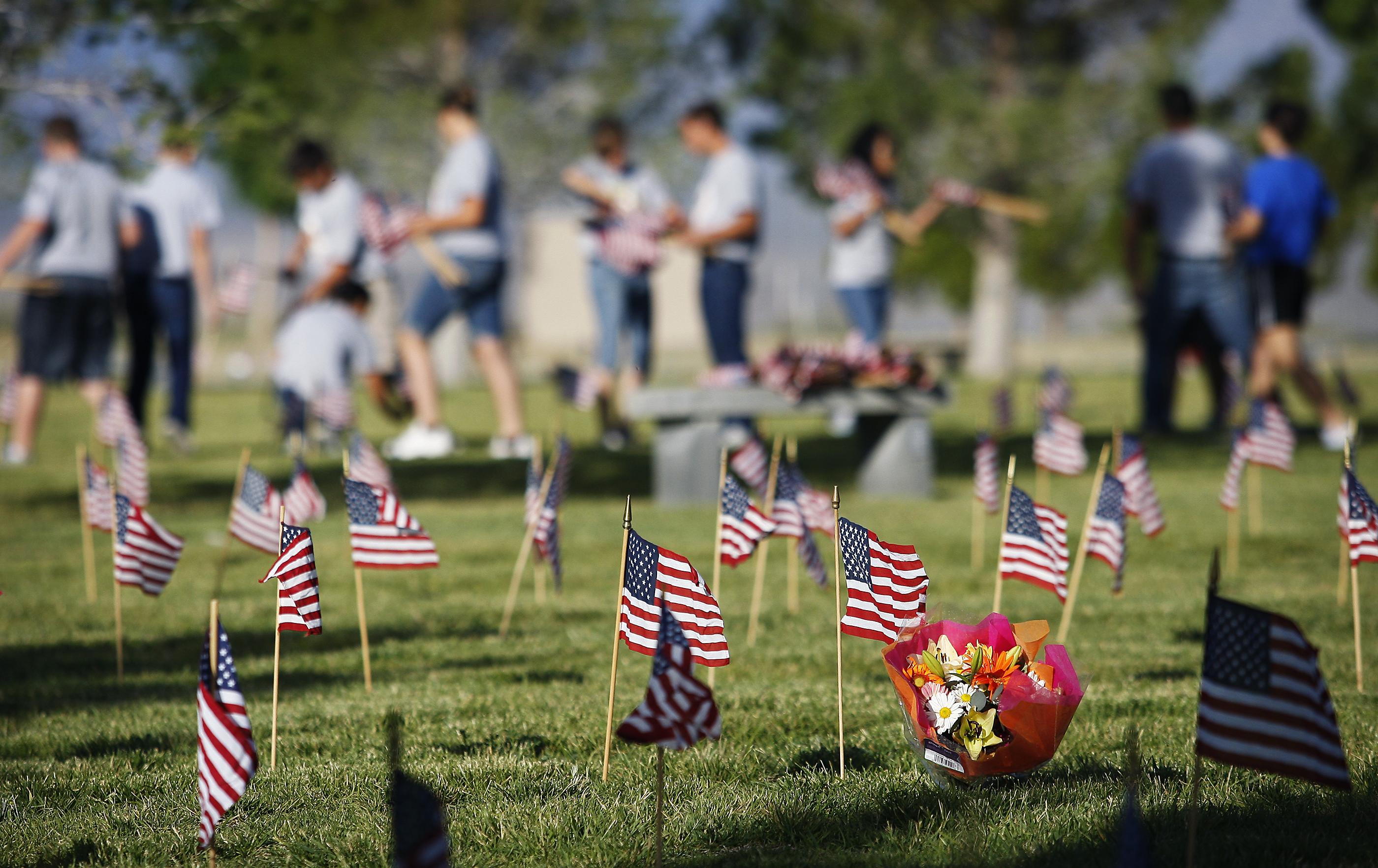 memorial flags02 copy