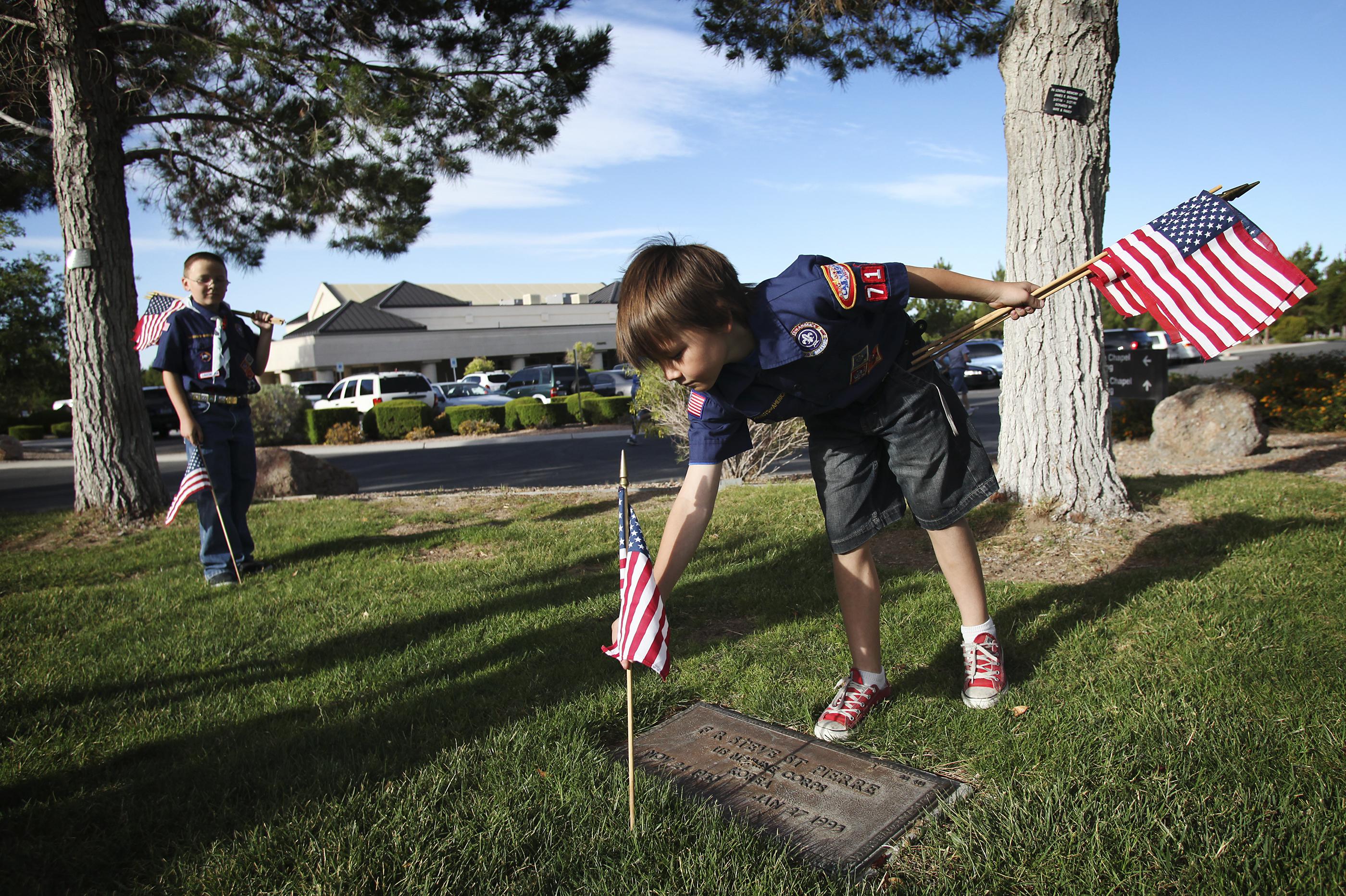 memorial flags04 copy