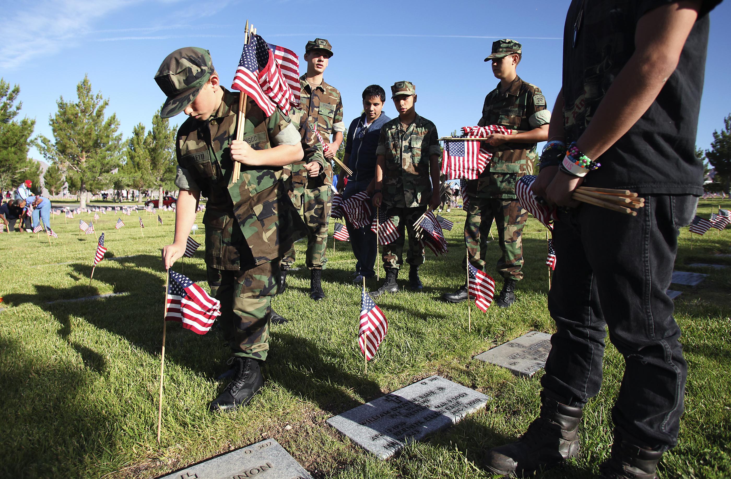 memorial flags05 copy
