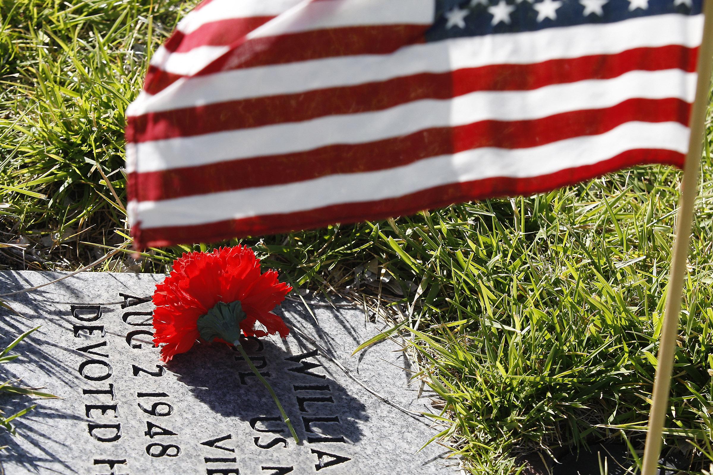 memorial flags07