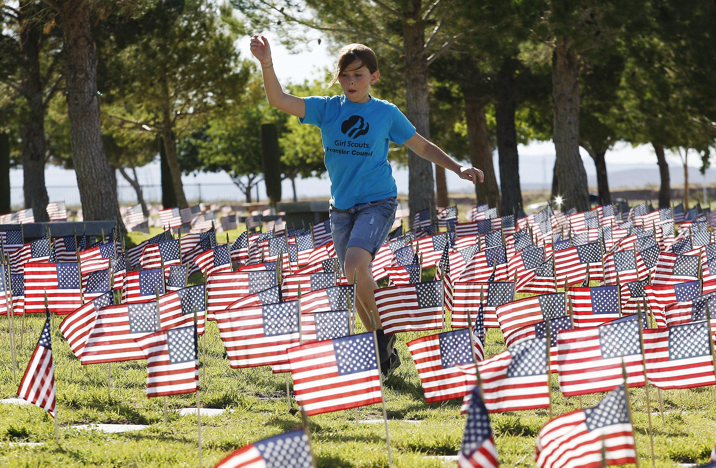 memorial flags08