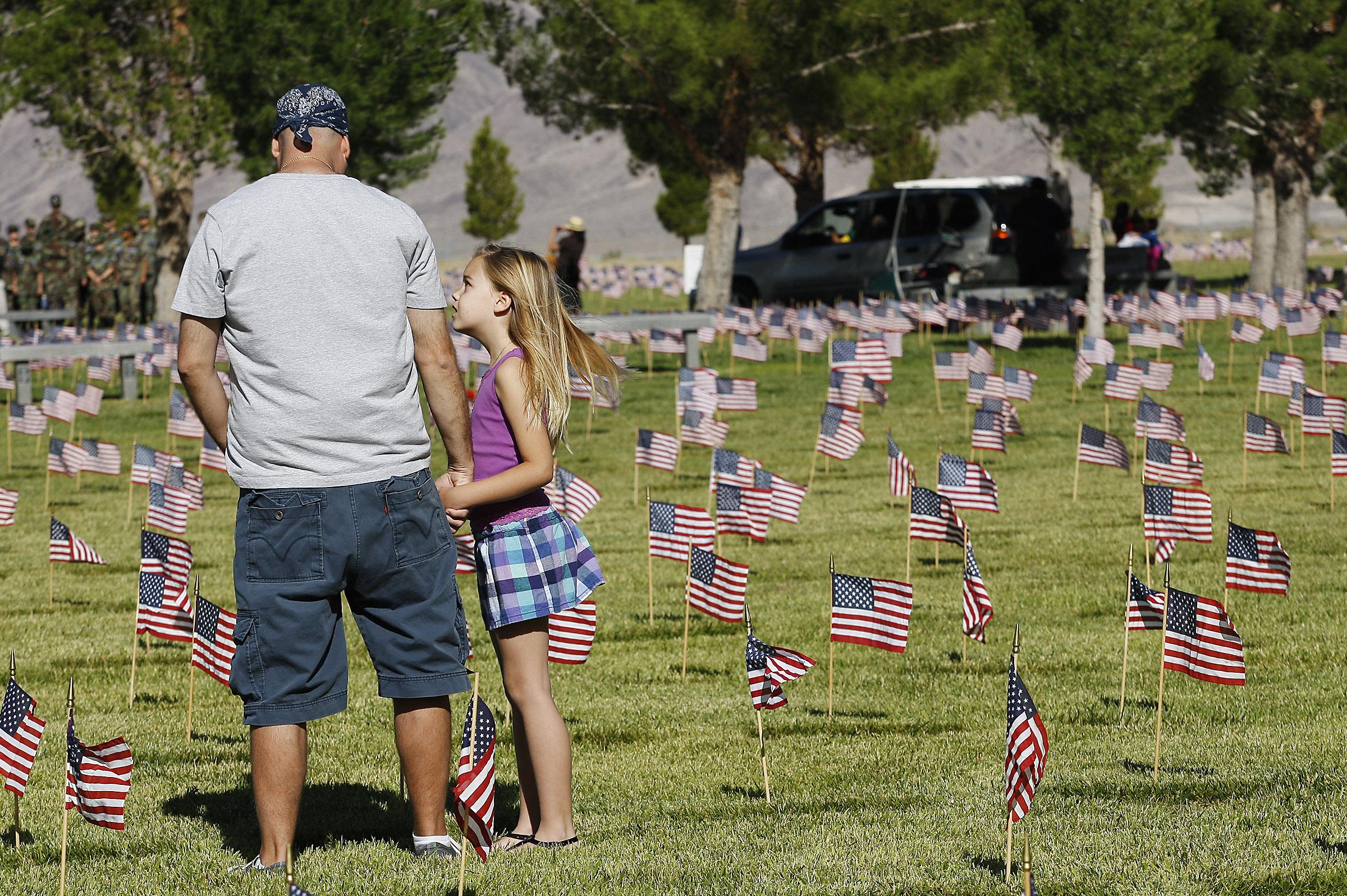 memorial flags09