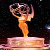 Daytime Emmy Awards Show