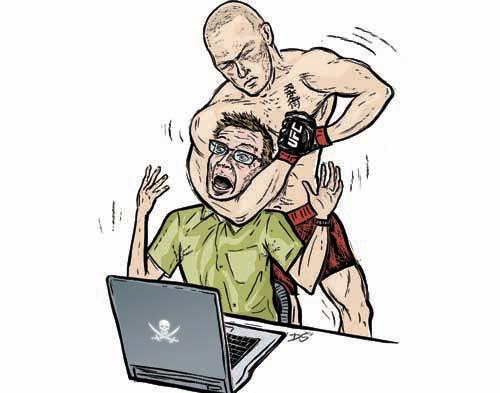 WEB_UFC_pirating_Biz_0626111