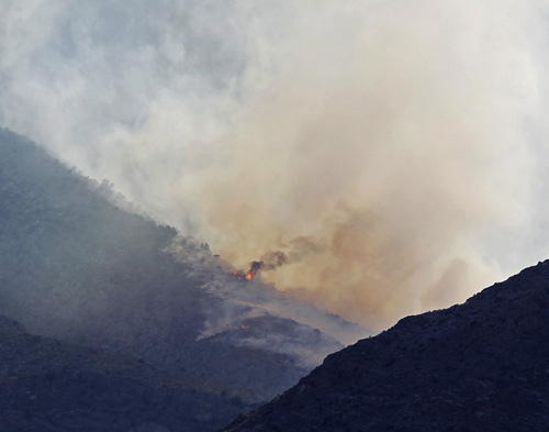 web_wildfire_0711