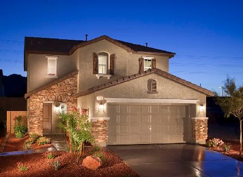 KB Home hosts Big Deal sales throughout valley | Las Vegas ...