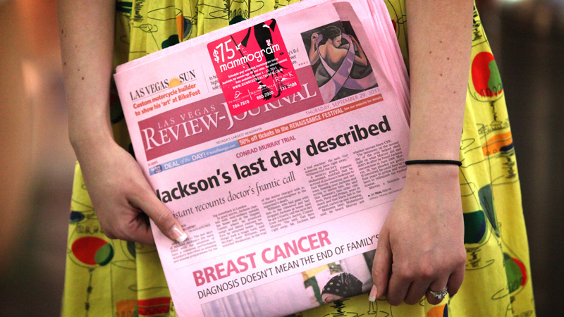 pink-paper-day-2011_p