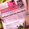 pink-paper-day-2011_t