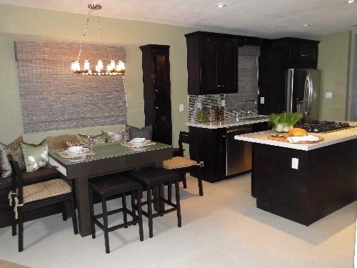 Las Vegas designer to debut \'Kitchen Crashers\' on DIY ...