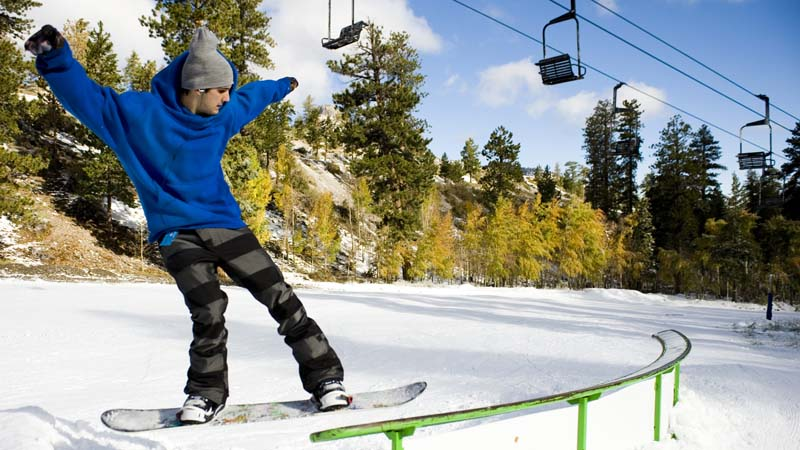 skiresort_p