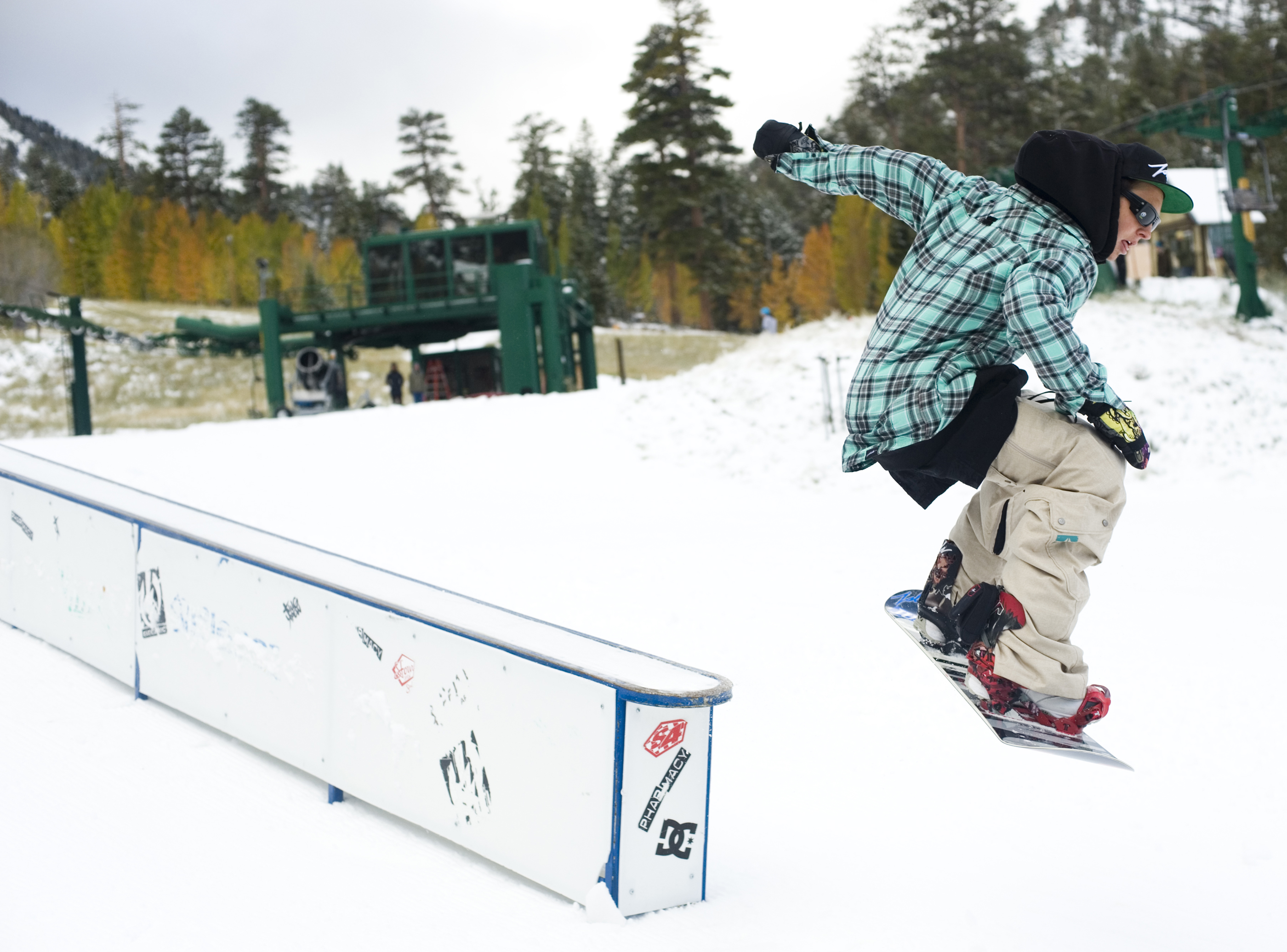 skiresortopen006
