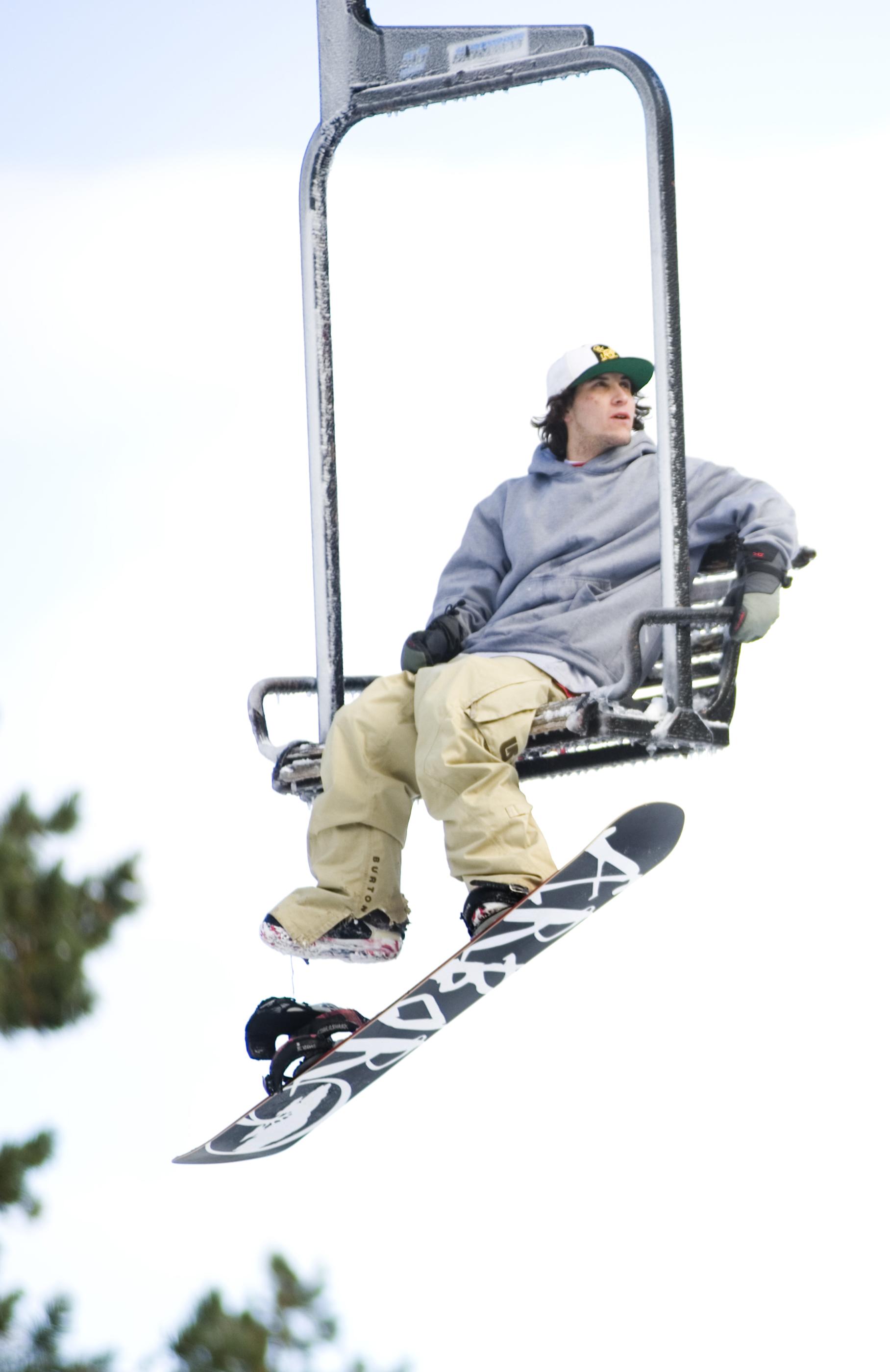 skiresortopen007
