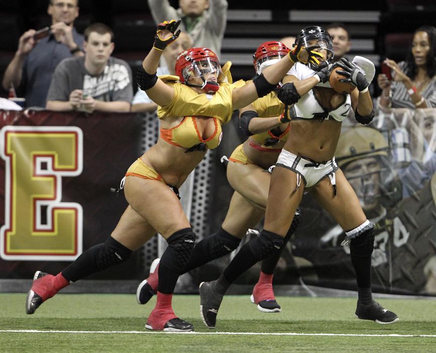 Naked football tnaflix porn pics