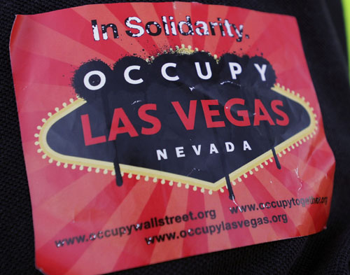 OCCUPY PROTEST-OCT29-6