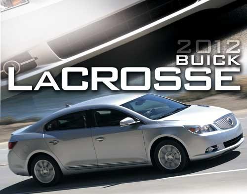 Las Vegas Buick Service Coupons >> Buick's magical eAssist – Las Vegas Review-Journal